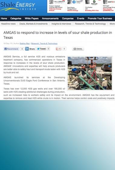 AMGAS-3