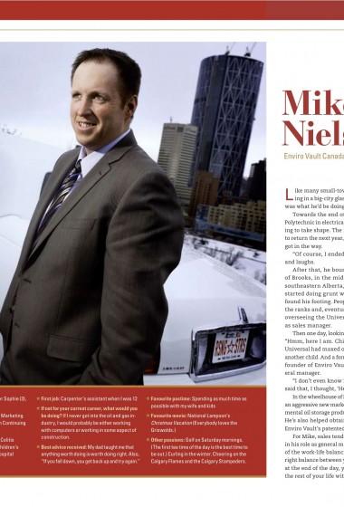 EnviroVault_oilweek201105Mike-Nielson