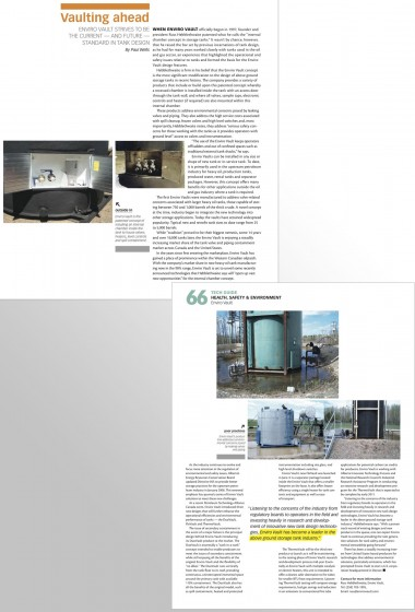 Envirovault-New-Technology-Magazine
