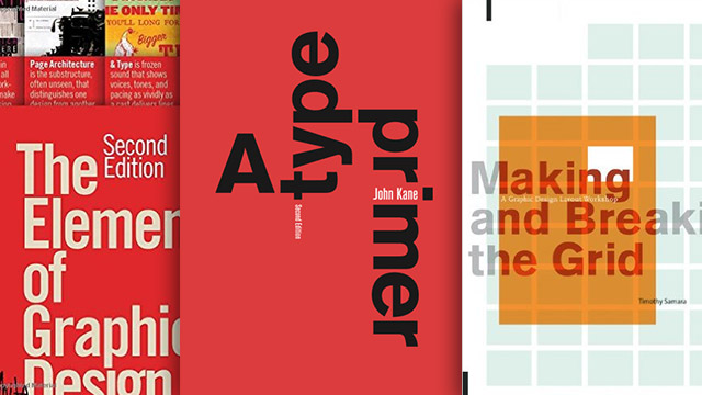 recommendedreading_creatives