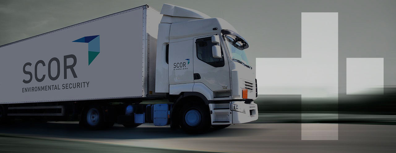 postandbeam-work-amgas